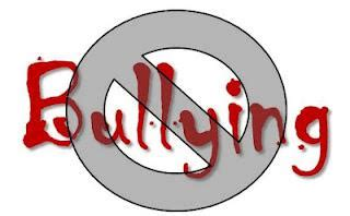 Bullying Essay Essay Example for Free - Free Essays, Term